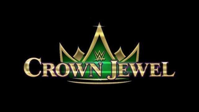 WWE, WWE Crown Jewel event uncertain amidst Saudi Arabia controversy