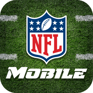 NFL MOBILE NFL BLACKOUT STREAM 2018