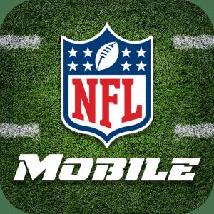 NFL MOBILE NFL BLACKOUT STREAM 2018
