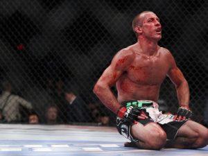 McGregor, Is The UFC Trying to Book McGregor vs Cerrone?