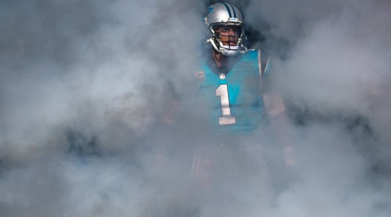 Thursday Night Football, Thursday Night Football Preview: Steelers vs. Panthers