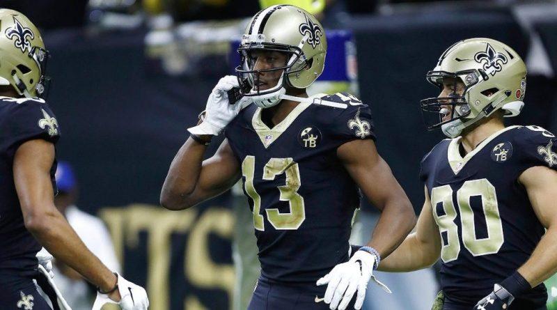 NFL, 5 Biggest NFL Week 9 Takeaways