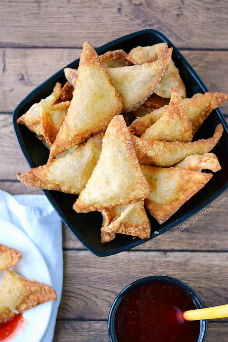 Crispy-and-delicious-Crab-Rangoons-dairy-free-cookingwithcurls.com2_