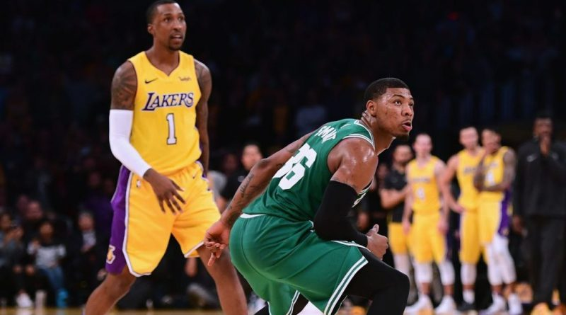 Celtics Success, Why The Celtics Are Finally Good