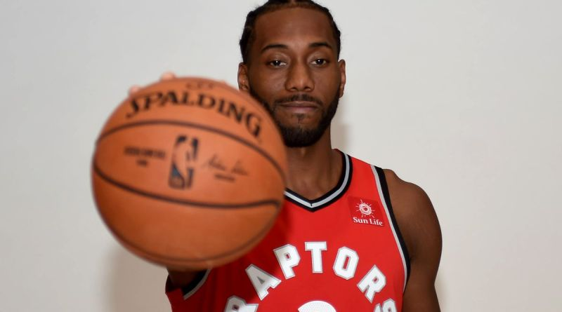 Raptors, Why The Raptors Are The Best Team In The East