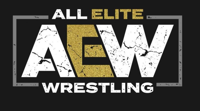 All Elite Wrestling, The Elite Launch Their Own Wrestling Promotion: All Elite Wrestling