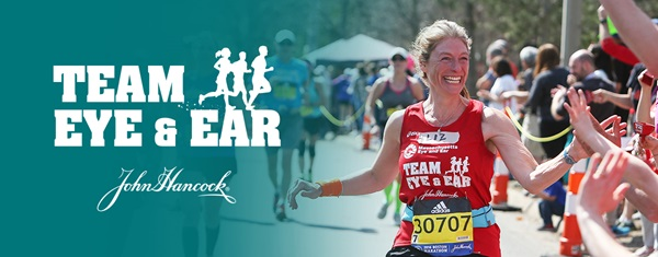 Boston Marathon, My Boston Marathon Training Blog: Chapter 1