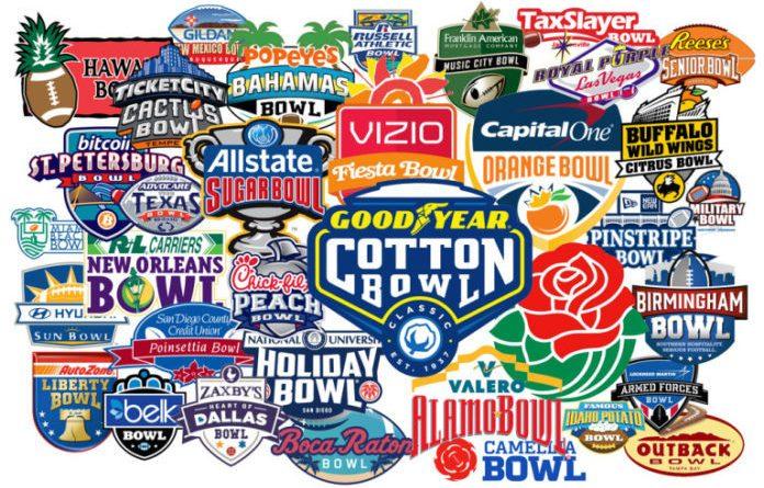 Bowl Season, Bowl Season Recap – Who had the most impressive win?