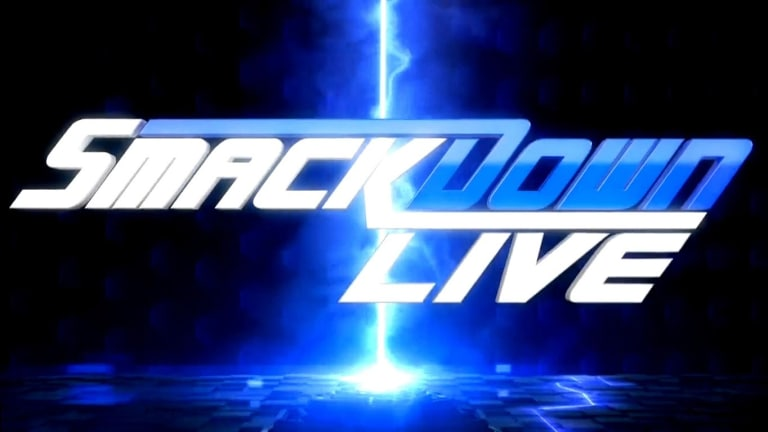 Smackdown Live, SmackDown Live set to become flagship show for WWE programming