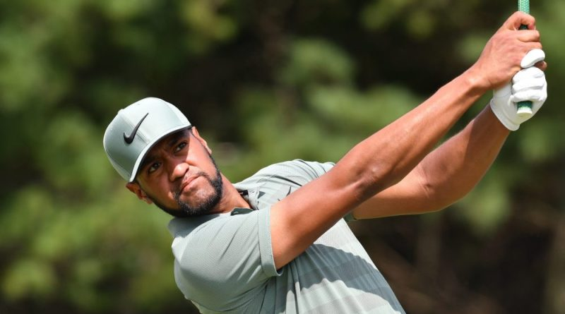 PGA, Golfers Set to Break Out in 2019