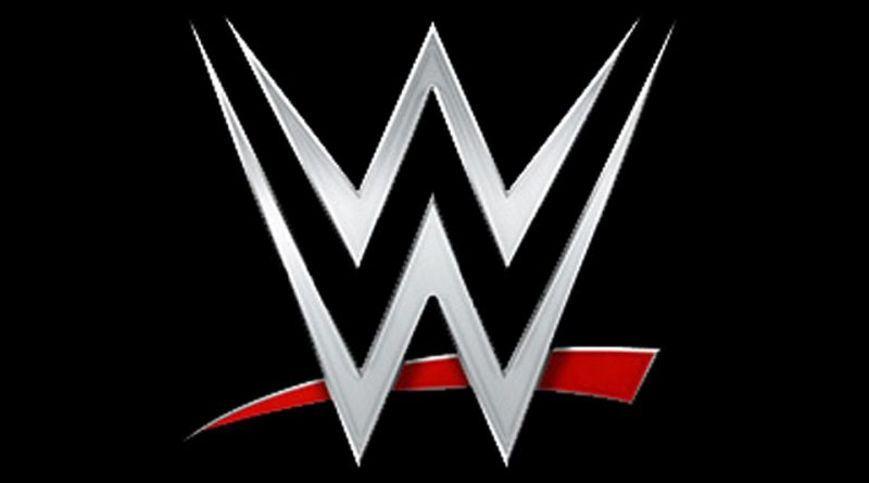 WWE, 2019 WWE Preview