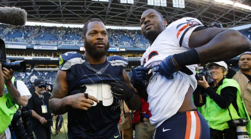 Patriots, The Patriots May Have Another Set of Brothers on Their Hands