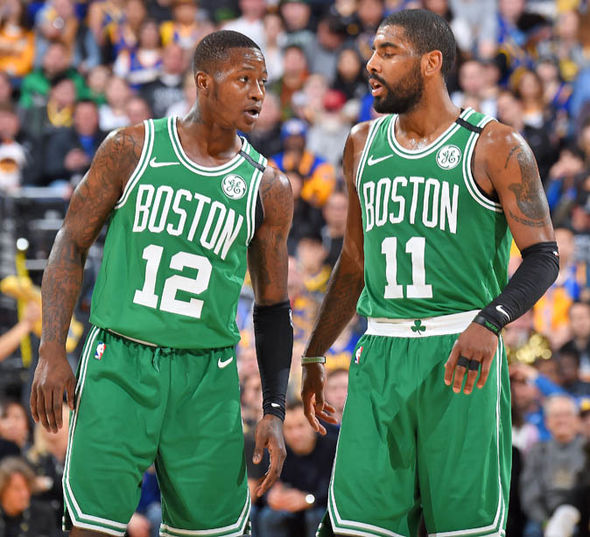 Terry-Rozier-has-been-Kyrie-Irving-s-back-up-for-the-season-1341839