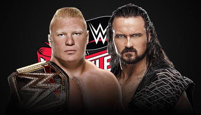 Brock-Lesnar-Drew-McIntyre-WrestleMania-36-645x370