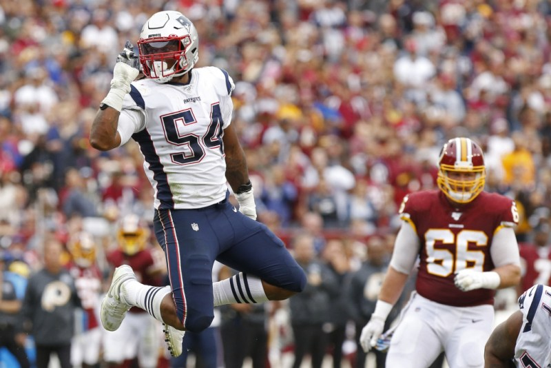 donta-hightower-mandatory-credit-geoff-burke-usa-today-sports