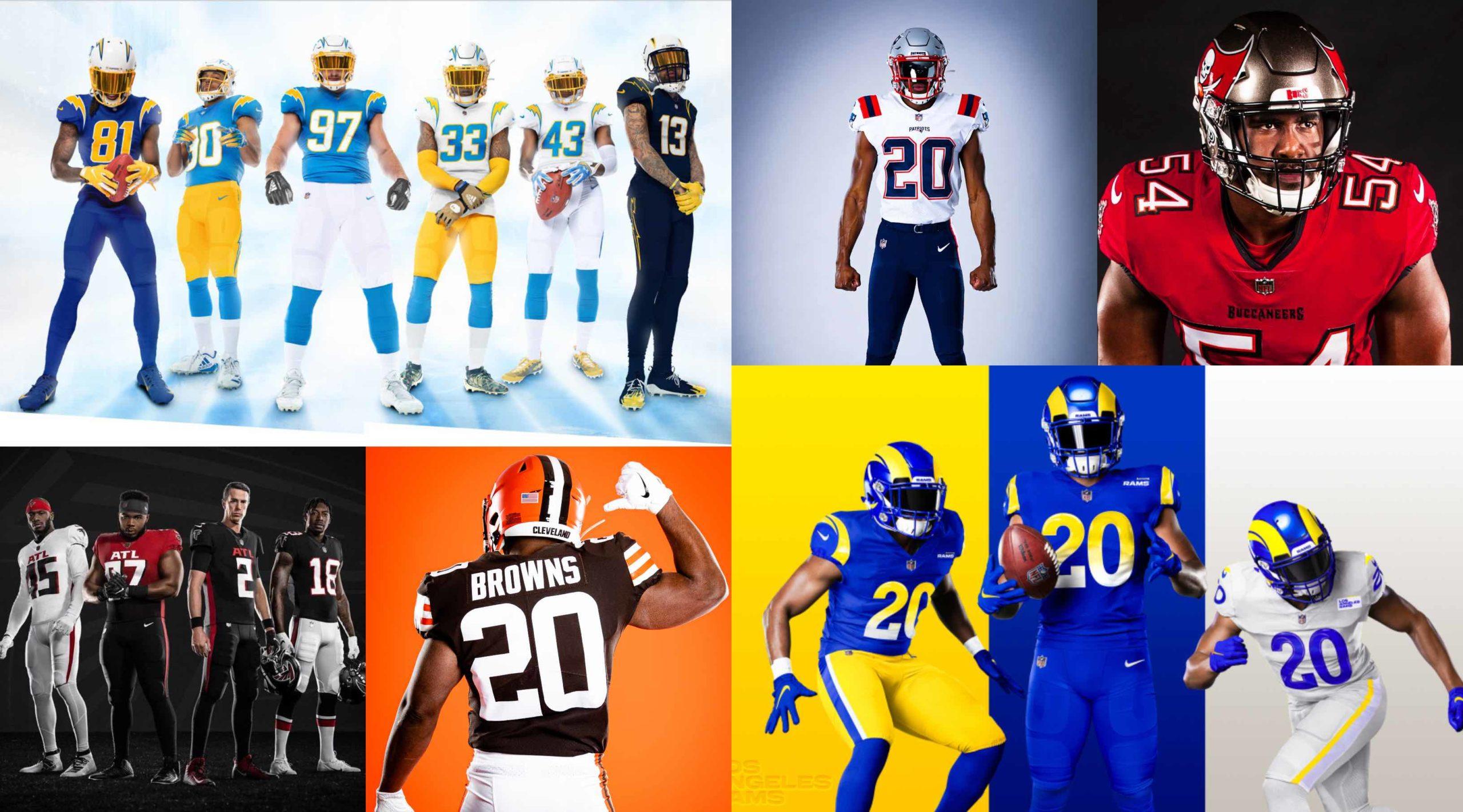 good deals on nfl jerseys