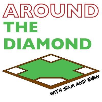 Around The Diamond