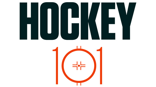 The Beginner's Guide to Hockey