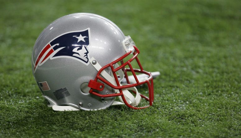 My Top 5 Patriots Newcomers I'm Most Excited About