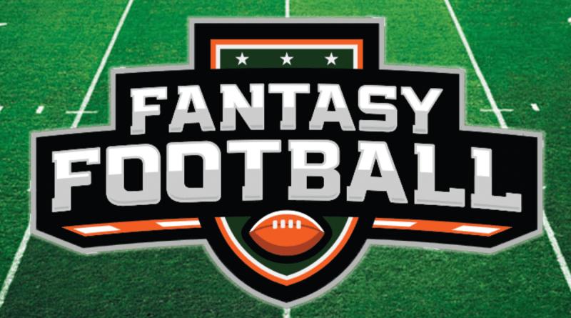 Fantasy Football: Don't Draft These Quarterbacks!
