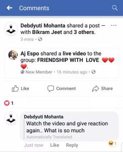 Screenshot_20180907-115541_Facebook