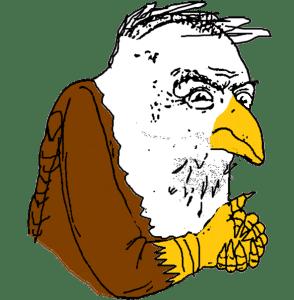 Eagle Merchant II