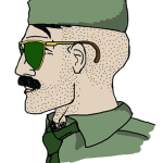 Military CHad