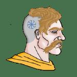 Slavic Chad
