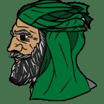Muslim Chad