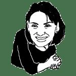 Abby Shapiro Merchant