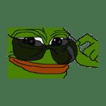 Pepe Glasses