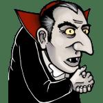 Vampire Merchant