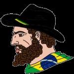 Brazilian Chad