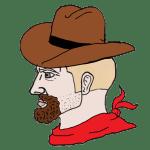 Cowboy Chad