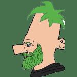 Ferb Chad
