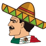 Mexican Chad