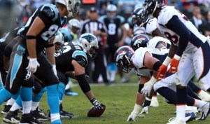 broncos-vs-panthers-super-bowl-50 Streeter Lecka Getty Images