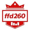 FFDynasty260