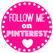 pin, pin it, pinterest, pinterest button