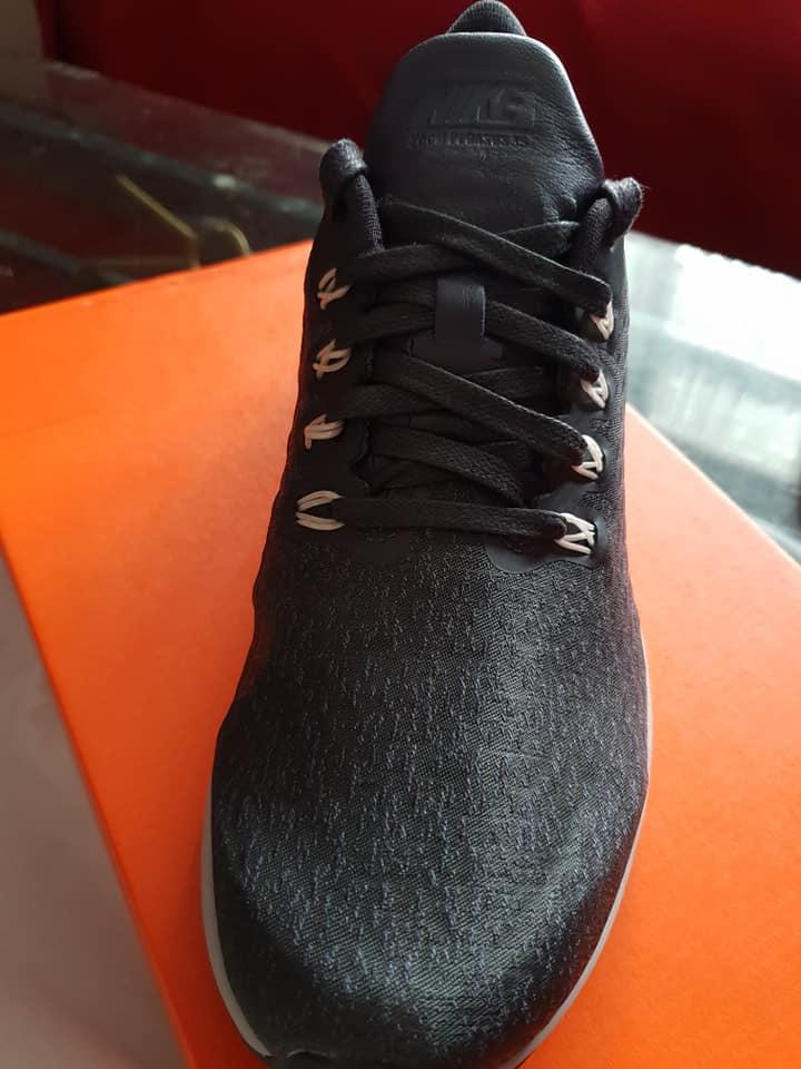Nike Pegasus 35 Front