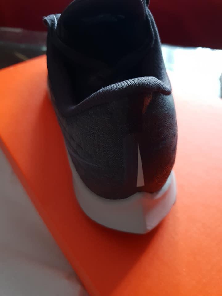 Nike Pegasus 35 Heel