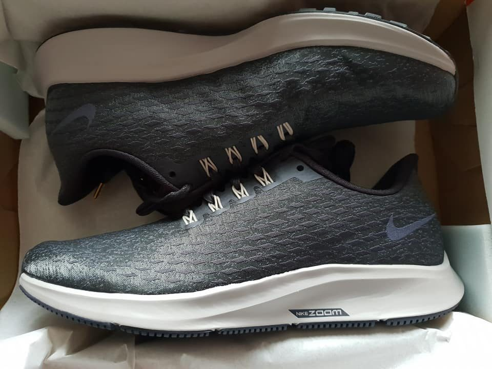 Nike Pegasus 35 In Box