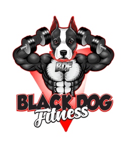 Black Dog Fitness
