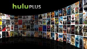 Hulu App Apk Download for Android Alternatives CouchTuners