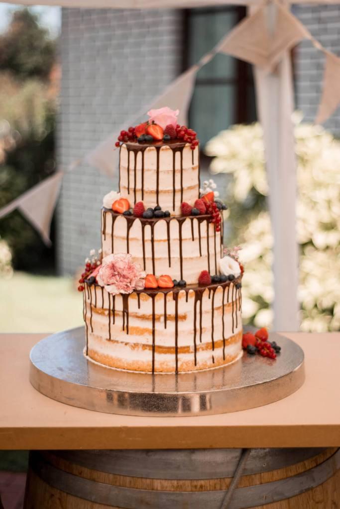vintage-hochzeitstorte-naked-wedding-cake-vintage