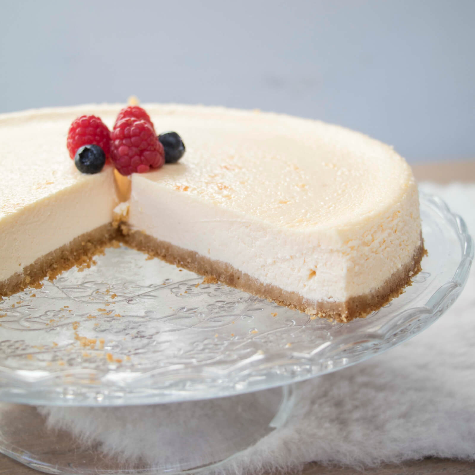 Best-New-York-Cheesecake
