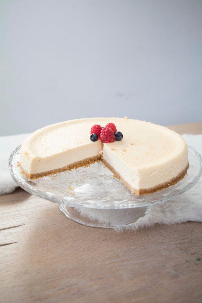 New-York-Cheesecake-original