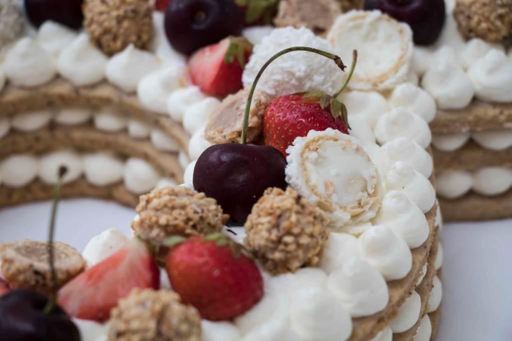ring-torte-zahlentorte-buchstabentorte-letter-cake
