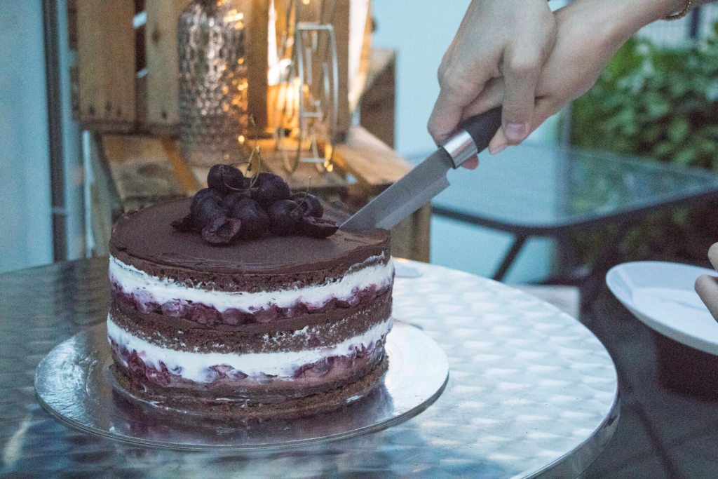 traditional-Black-Forest-Cake-recipe-Schwarzwälder-Kirschtorte-original-rezept