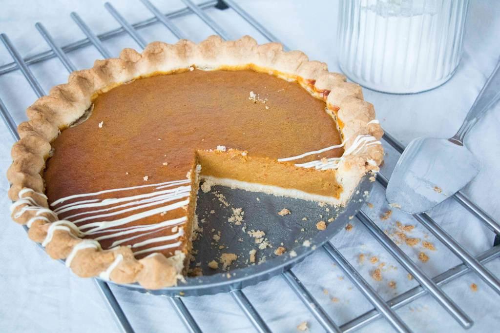 best-pumpkin-pie-bester-kürbiskuchen-hokkaido (2)
